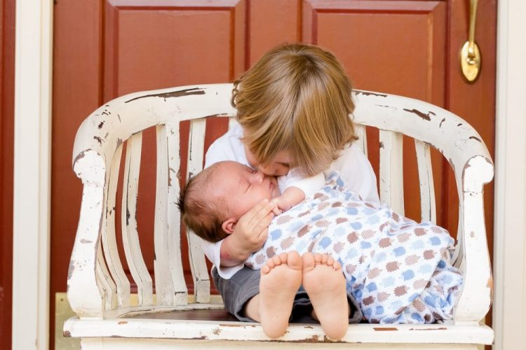 Does My Child Need a Sibling
