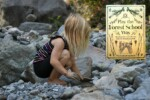 'Play the Forest School Way' Book Review