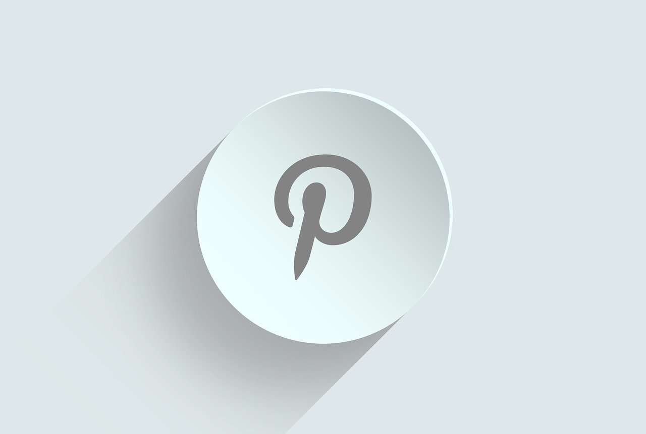 Increase Pinterest Traffic