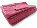 The towel shop review