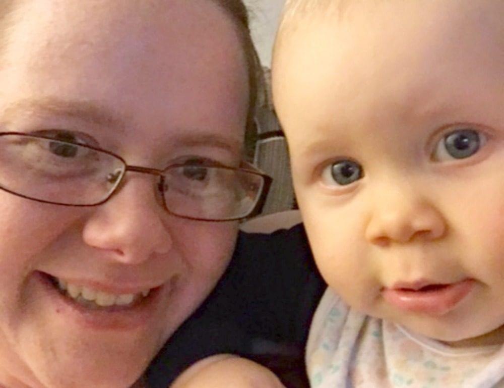 How upbringing influences parenting