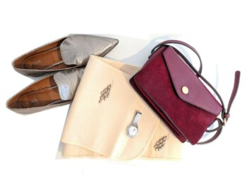 Carriwell Organic Cotton Belly Binder
