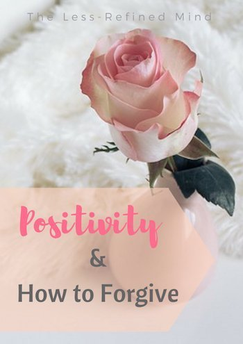 How to forgive someone who keeps hurting you. Sometimes forgiveness seems harder than continuing to hold a grudge. However, if you can find a way, it can be the route to peace and contentment, and help you to lead a more fulfilling and positive life.