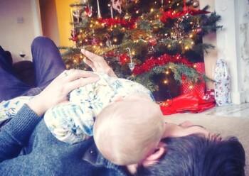 CMPA Christmas, Tree