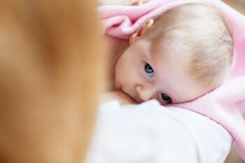 BBC Failed to Advocate Breastfeeding
