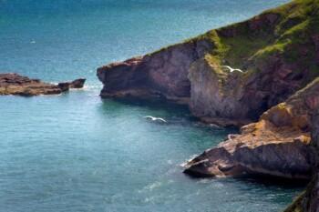 Best Family Hotels in Devon - Devon Coatline