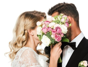 Detailed Wedding Checklist UK - Bride and Groom