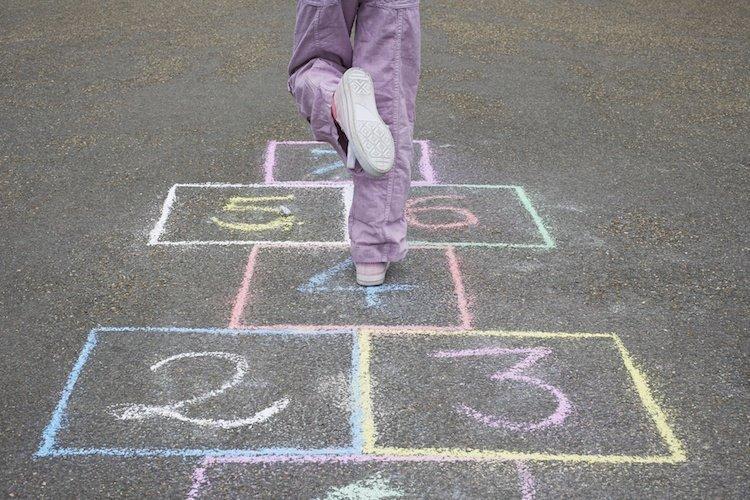 Preschool Funding Loophole - Hopscotch