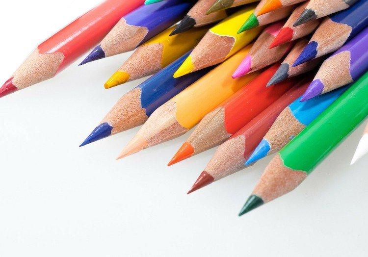 Preschool Funding Loophole - Pencils