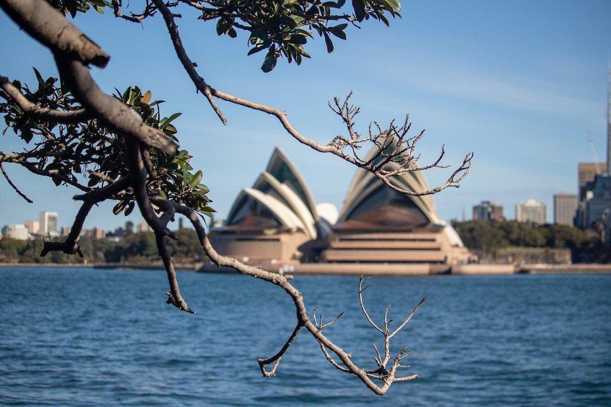 Best Family Holidays Australia
