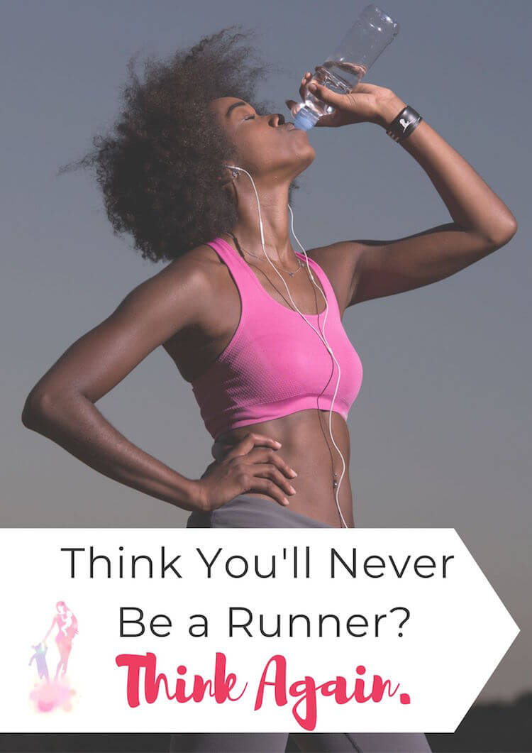 Running tips for beginners - or anyone returning to running! Top tips to help you get the most from running and avoid running injuries. #runningtips #beginnerrunningtips #joggingtips #runningforbeginners #howtorun #running #tipsforrunning