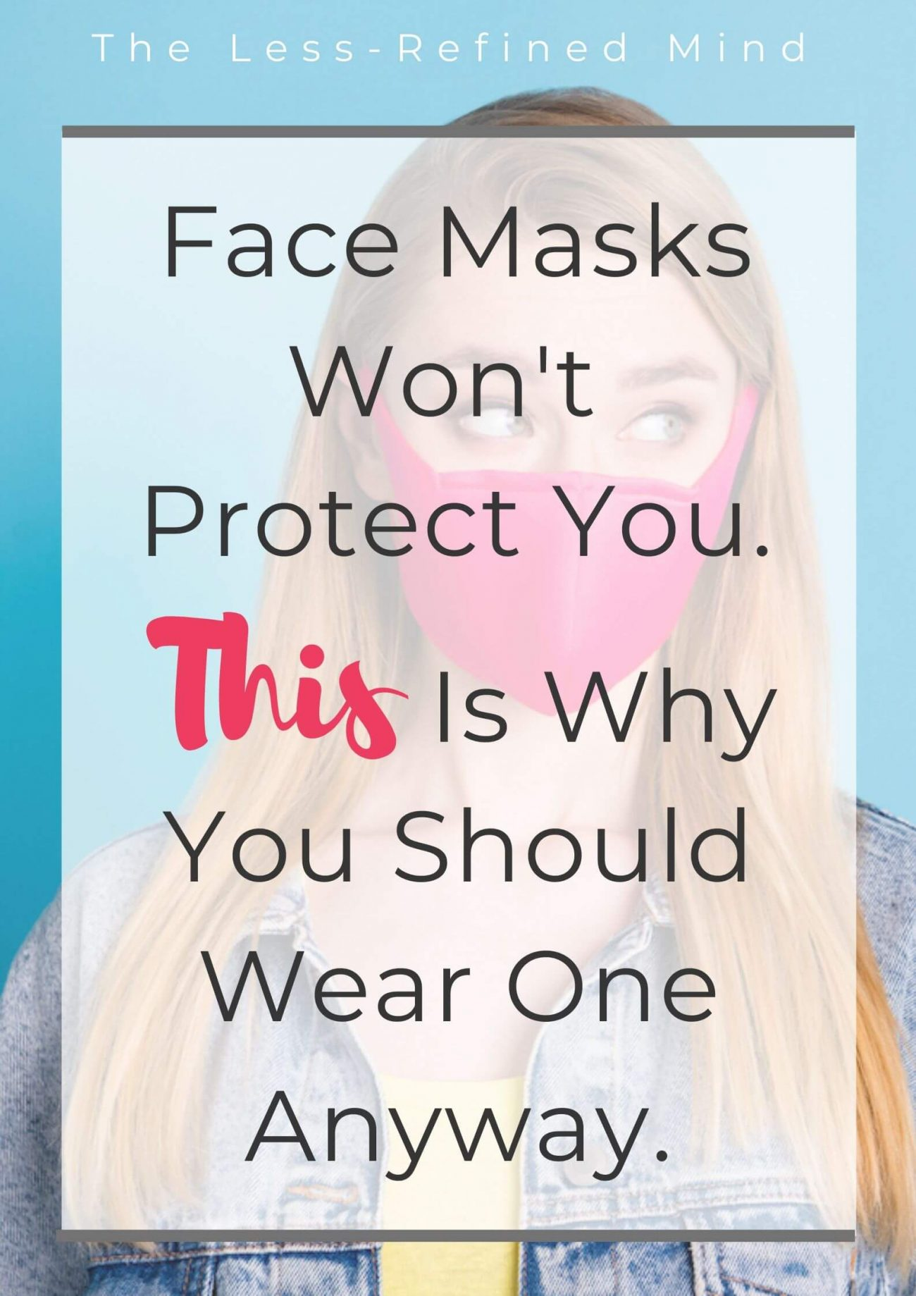 Everything you need to know about wearing a face mask or face covering in England. The law, when and where they become mandatory, and who is exempt. #covid #covid19 #corona #coronavirus #facemasks #facecoverings