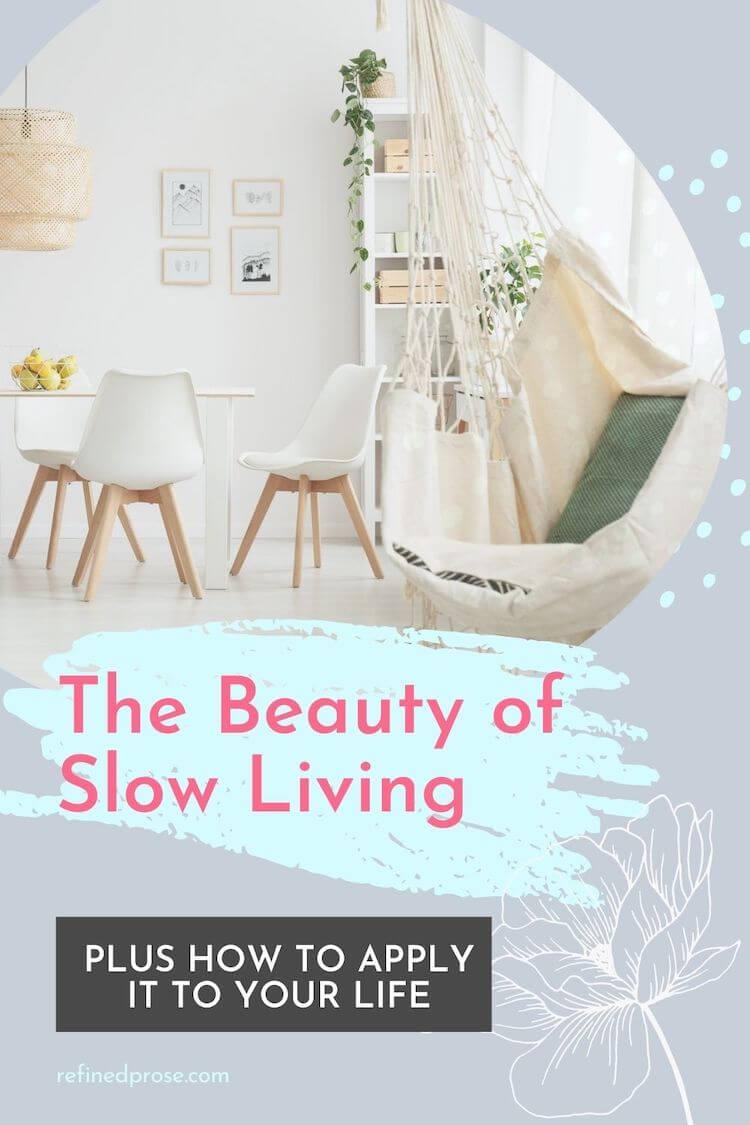 Slow-living-pin.jpg